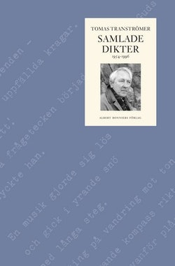 Samlade dikter 1954-1996