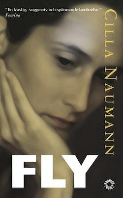 Fly : roman