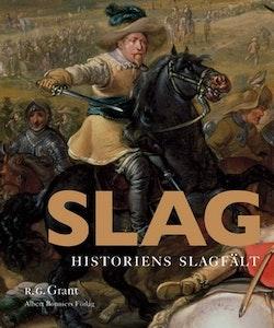 Slag : historiens slagfält