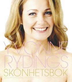 Yvonne Rydings skönhetsbok