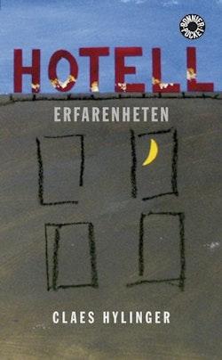 Hotell Erfarenheten