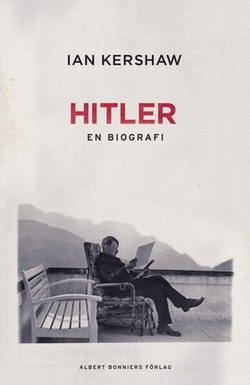 Hitler : en biografi