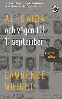 Al-Qaida och vägen till den 11 september