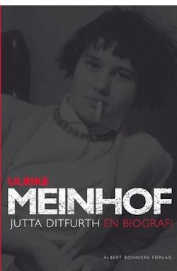 Ulrike Meinhof : en biografi