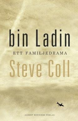 Bin Ladin : ett familjedrama