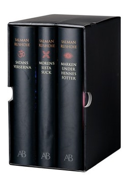 Rushdie-box rea 09