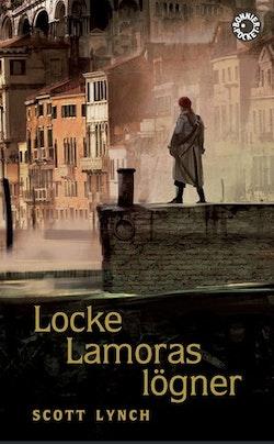 Locke Lamoras lögner