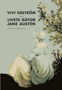 Livets gåtor : Jane Austen