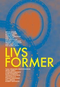 Livsformer / Life forms