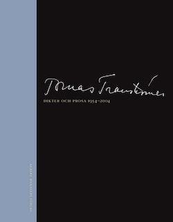Dikter och prosa 1954-2004