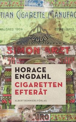 Cigaretten efteråt