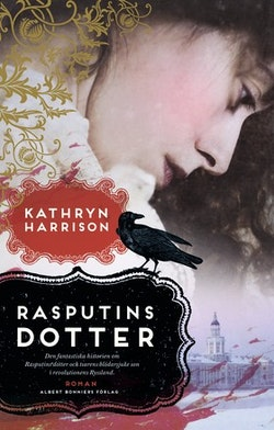 Rasputins dotter