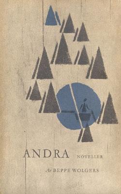 Andra : noveller