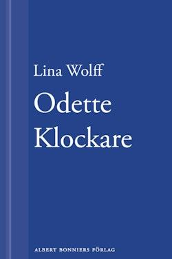 Odette Klockare: En novell ur Många människor dör som du