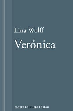 Verónica: En novell ur Många människor dör som du