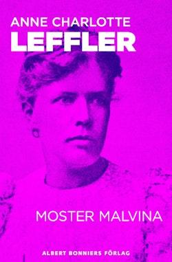 Moster Malvina : en novell från Ur livet 3