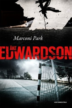 Marconi Park