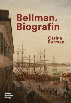Bellman : biografin
