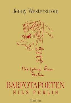 Barfotapoeten : Nils Ferlin