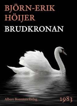 Brudkronan