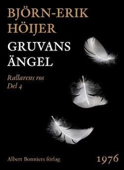 Gruvans ängel