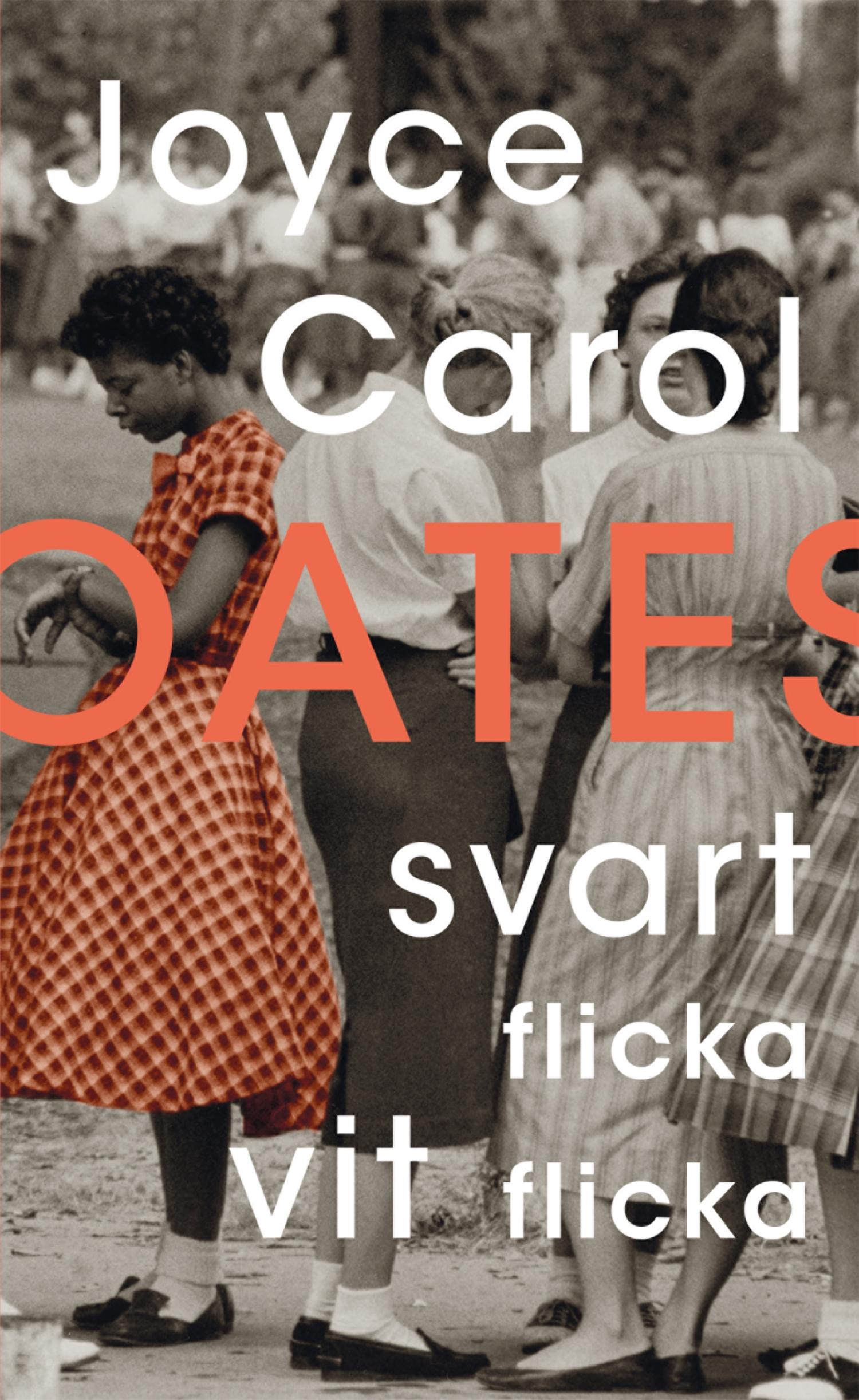 svarta afrikanska flickor fitta bilder svart mogna jävla