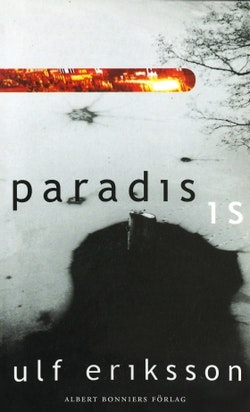 Paradis : Is : noveller
