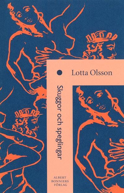 Skuggor och speglingar : En sonettsvit