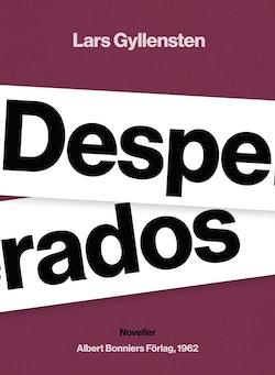 Desperados : noveller