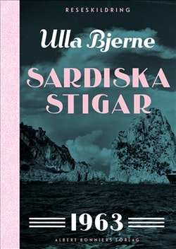 Sardiska stigar