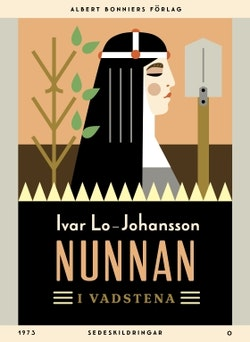 Nunnan i Vadstena : sedeskildringar