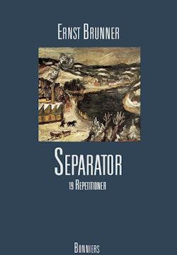 Separator : 19 repetitioner