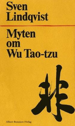 Myten om Wu Tao-Tzu