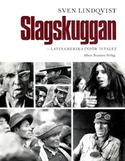 Slagskuggan : Latinamerika inför 70-talet