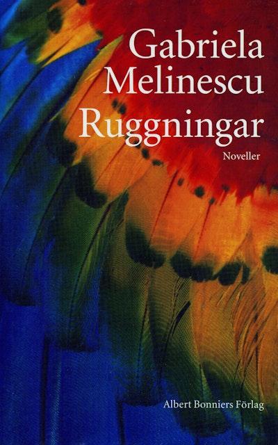 Ruggningar : noveller