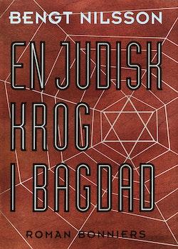 En judisk krog i Bagdad