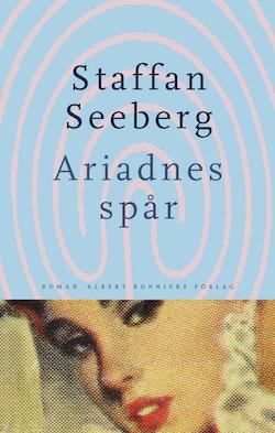Ariadnes spår
