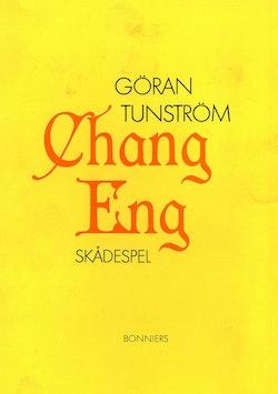 Chang Eng : ett skådespel