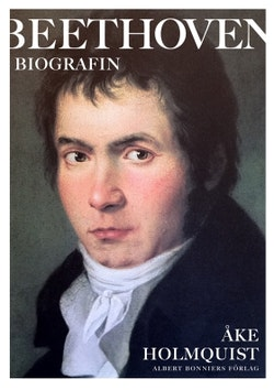 Beethoven : Biografin