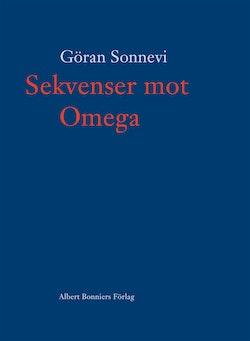 Sekvenser mot Omega