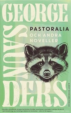 Pastoralia och andra noveller