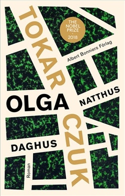 Daghus, natthus