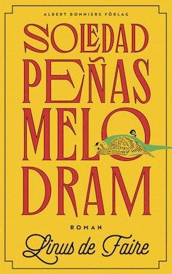 Soledad Peñas melodram