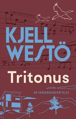 Tritonus
