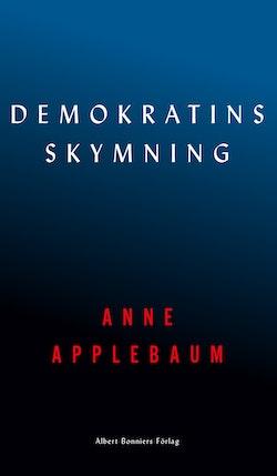 Demokratins skymning