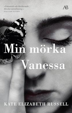 Min mörka Vanessa