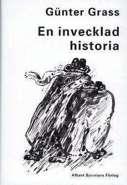 En invecklad historia