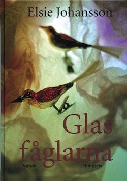Glasfåglarna