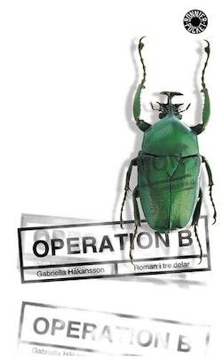 OperationB