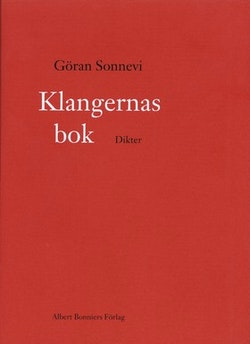 Klangernas bok